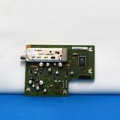 Sony A-1269-502-A,1-728-810-21, 1-728-810-22, TUU2 Board
