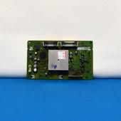 Sony A-1257-224-A, 1-873-860-11, 172868211, UB1 Board