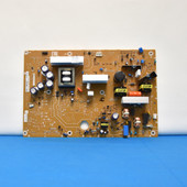 Philips A91H5M1V-001 Inverter Power CBA for 42PFL3704D/F7