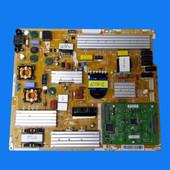 Samsung BN44-00431A (PSLF171C03A) Power Supply / LED Board