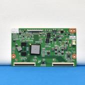 Sony LJ94-03130H, TDP_V0.4, T-Con Board for KDL-46EX500