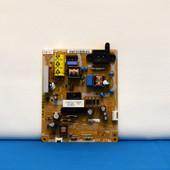 Samsung BN44-00492A Power Supply / LED Board