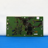Sony A-1564-648-A BT3 Board, 1-878-182-11