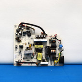 MONITOR POWER SUPPLY BOARD FOR HP F2105, 4H.L1S02.A20
