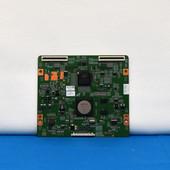 Samsung LJ94-15941F, S240LABMB3V0.6, LTJ460HQ01-S, T-Con Board
