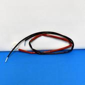 Oce 7096996 Resistor NTC, 9700, 9800, TDS800, TDS860