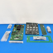 Oce 9800 Scanner Boards, 5584505-01, 5583376-02, 5583377-03, 5583528-04