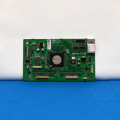 LG 6871QCH077C, 6870QCH106C, 6870QCH006C, Main Logic CTRL Board