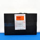 Oce 5584466 PBA, Dc Power OutPut
