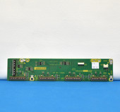 Panasonic TXNC31RKTU, TNPA4445, C3 Buffer Board TH-46PZ80U