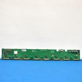 LG 6871QRH068A, 6870QSH003A, Bottom Right XR Buffer Board