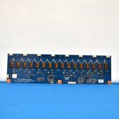 Logah VIT68004.50, 370WA02, Backlight Inverter, Akai LCT3701AD, Evesham V37MCGI