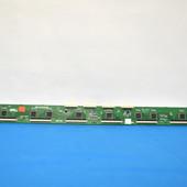 Samsung LJ92-01729A, LJ92-01729A Y Scan Drive Samsung PN50B400P3DXZA