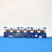 Sony 1-789-907-11, LT320SLS12, 94V-0, Backlight Inverter, Sony KDL-32L504