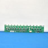 Samsung LJ97-01449A, SSB520H24V01, Backlight Inverter LU, Samsung  LN52A530P1FXZA