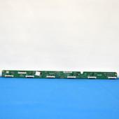 Samsung LJ92-01778A Buffer, LJ41-09451A