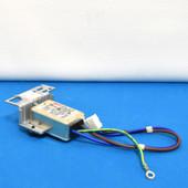 IF7-N06AEWC ,  LG 55LK520 AC Filter Line, EAM60352205