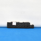 Vizio E320i-A0 E470i-A0 E500i-A0, Keyboard Controller Button Panel, 1701-1969-5000