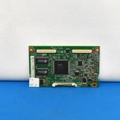 CMO 35-D010032, V320B1-C03, T-Con Board