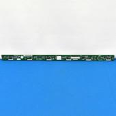 Samsung LJ92-01924C Buffer Board, LJ41-10303A PN43F4500AF