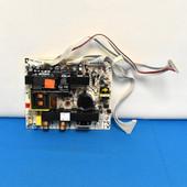 Dynex 6HV00120C0, 6HV00120C2, Power Supply for DX-LCD32-09