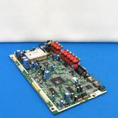 Insignia 6HV0216914, 569HV0169B,  Main Board for NS-LCD37HD-09