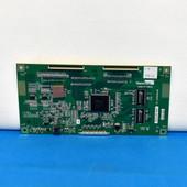 HannStar 70.72600.A14 T-Con Board