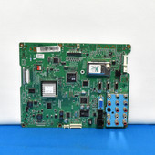 Samsung BN94-01666F, BN41-00972B, Main Board for LN46A650A1FXZA