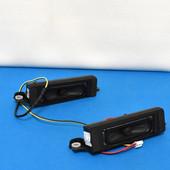 Samsung BN96-23513A Speaker Set UN32EH4003FXZA