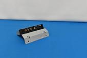 Samsung PCB  BN96-07396A, BN41-00824C