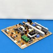 Samsung BN44-00598B, P43HF_DDY, Power Supply Unit PN43F4500AFXZA