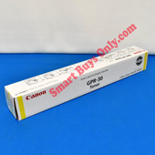 Canon GPR-30 Yellow Toner 2801B003AA imageRUNNER C5045 C5051