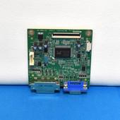 Dell Monitor E2414Ht, Main Board, 48.7V603.011, L2141-1, E157925