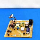 ASUS 715G5973-P02-000-001R Power Supply Board Asus MONITOR VS228 VS229 VS238