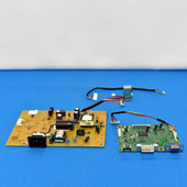 ASUS Monitor Power Supply Board 4H.1AB02.A30, ASUS VE228H