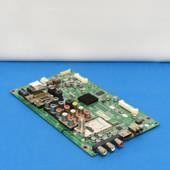 LG EBT60947202, EAX61358603(1), Main Board Lg 50PK250-UA AUSLLHR, 50PK540-UE AUSLLHR