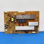 LG Zenith EBR63039801, EAX61319401 YSUS Board  EBR65757201
