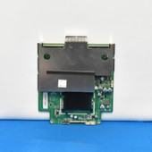 Vizio 3655-0062-0147, 0171-2372-0079, PC Board