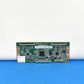 LG Sanyo TCL 34.29110.019, TT5461B03-25-C-1, T-Con Board