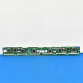 Samsung BN96-04595A, LJ92-01394A, Y Buffer Board
