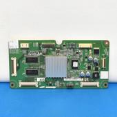 Samsung BN96-04596A, LJ92-01454A, Main Logic CTRL Board