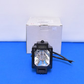 Sony XL-5300 Lamp With Housing For KDS-R60XBR2, KDS-R70XBR2, KS-70R200A