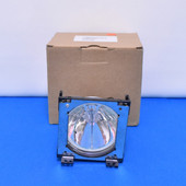 SHARP CLMPF0064CE01 LAMP IN HOUSING FOR PROJECTOR MODEL XGP10X