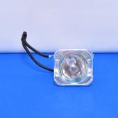 Mitsubishi 915B441001 Projector bulb, For Mitsubishi WD-65638  WD-82738