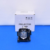 Hitachi DT01371, CPX2015WN Lamp for HITACHI Projector Lamp