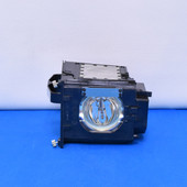 Mitsubishi 915P049010, 915P049010-PI Replacement DLP Projector Lamp