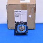 Panasonic ET-LAE300 400W UHM Lamp PT-EZ770, PT-EW730Z ZL