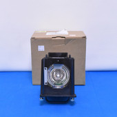 Mitsubishi TV Project Projector Lamp Module 915B403001, WD65735