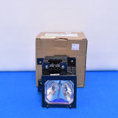 SONY XL-2100 Projector Lamp With housing FOR KF60WE620 KDF42WE610