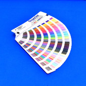 Pantone Superior Printing Ink Formula Guide Sold UnCoated